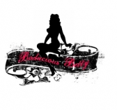 bodaciousbetties Logo
