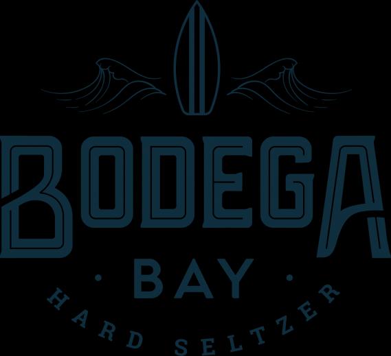 bodegabay Logo