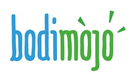 BodiMojo, Inc. Logo