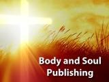 bodyandsoul Logo