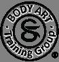 Body Art Training Group Logo