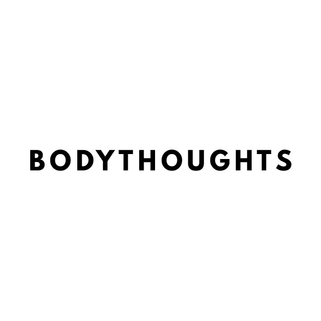 bodythoughts Logo