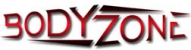 BodyZone Apparel Logo