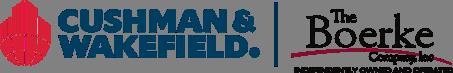 boerke Logo