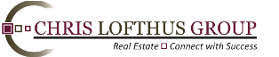 Chris Lofthus Group LLC Logo