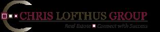 Chris Lofthus Group LLC Logo