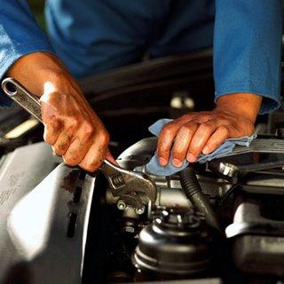 Auto Repair Boise on Boise Auto Repair Business Profile On Prlog  Boiseautorepair