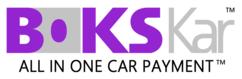 Boks Kar, Inc. Logo