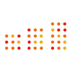 BoldAmp Media Logo