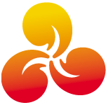 bolide Logo