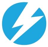 BOLT SEO Logo