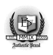 bonafidebymad Logo