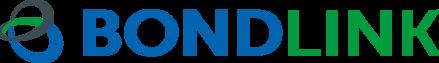 bondlink Logo