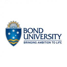 bonduniversity Logo