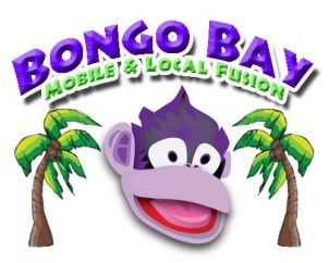 BongoBay Mobile Fusion Logo