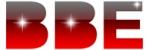 Bon Bon Electronic Co., Ltd Logo