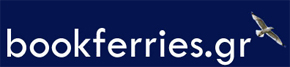 bookferries Logo