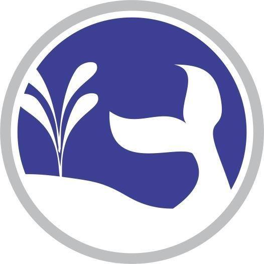 bookincabo Logo