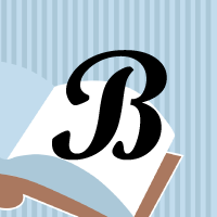 Bookkus Publishing Logo