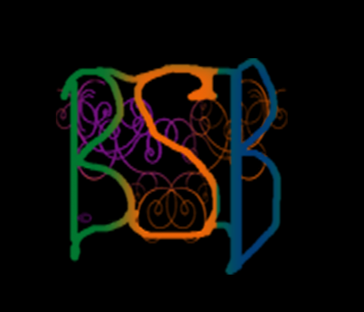 booksageboutique Logo