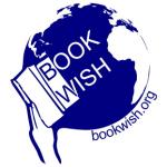 bookwish Logo