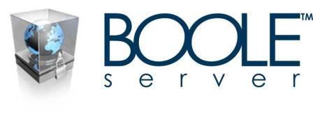 Boole Server Srl Logo