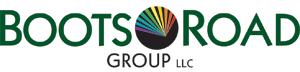 Boots Road Group LLC Logo