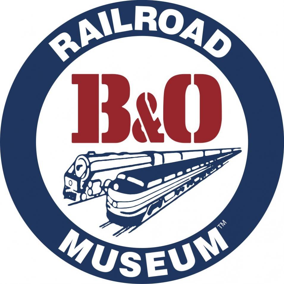 borail Logo