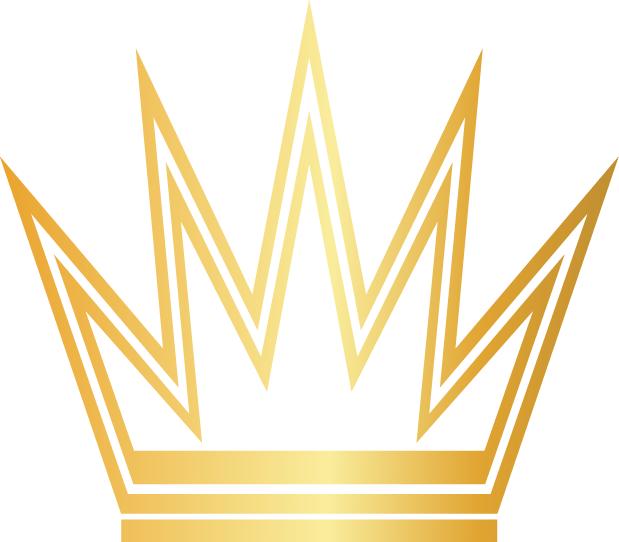 bornworthy Logo