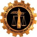 boscotech Logo