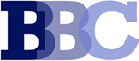 BBC, Inc Logo