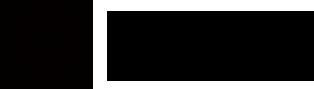bostonacupuncture Logo