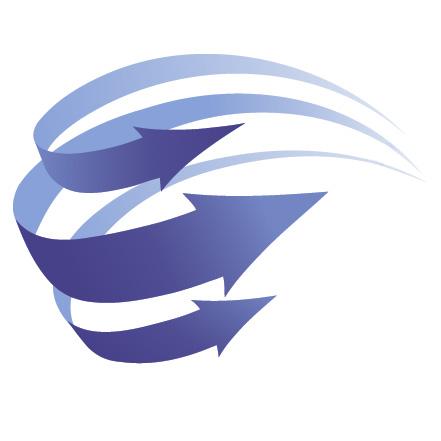 bostonagiletraining Logo