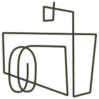 bostonweddingphotog Logo