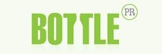 Bottle PR Logo