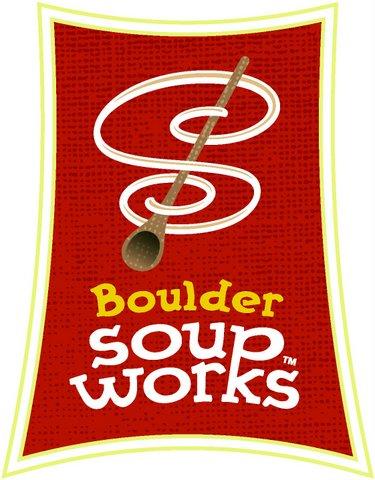 bouldersoupworks Logo