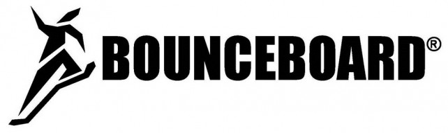 Bounceboards LLC Logo