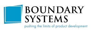 Boundary Systems Logo