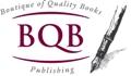 boutiqueofqualitybks Logo