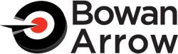 bowanarrow Logo