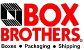 Box Brothers Logo