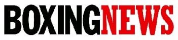 boxingnews Logo