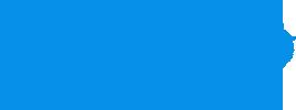 bpautosparesindia Logo