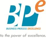 Business Process Excellence, LLC Logo