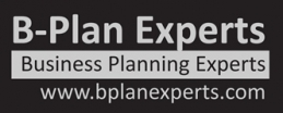BPlanExperts.com Logo
