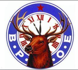 BPOE #1440 Logo