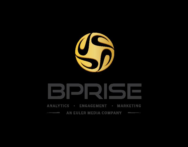 BPRISE Logo