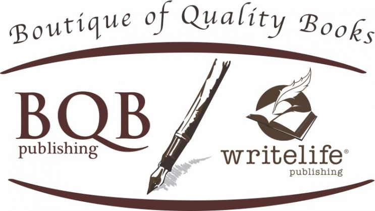 BQB Publishing Logo