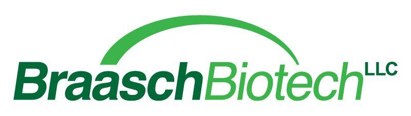 Braasch Biotech.com Logo