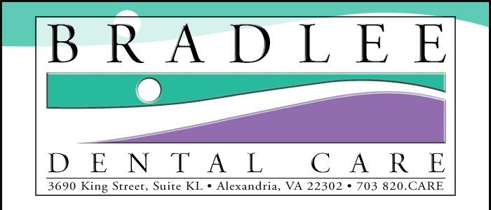 bradleedentalcare Logo